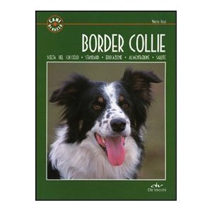 libro-cane-razza-border-collie