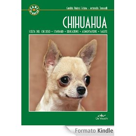 chihuahua-manuale-kindle